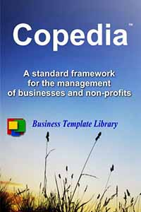 Copedia ebook