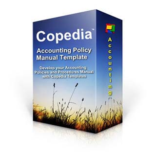 Copedia Accounting and Management Software