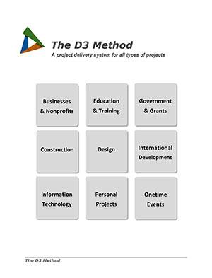 Contractor Policies and Procedures Manual Templates   Copedia