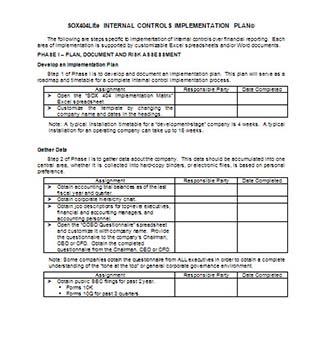 18 internal audit report templates free sample example format pest control survey report format. Black Bedroom Furniture Sets. Home Design Ideas
