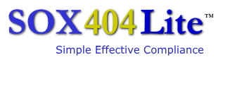 sox 404 lite logo - click to learn about sox 404 lite